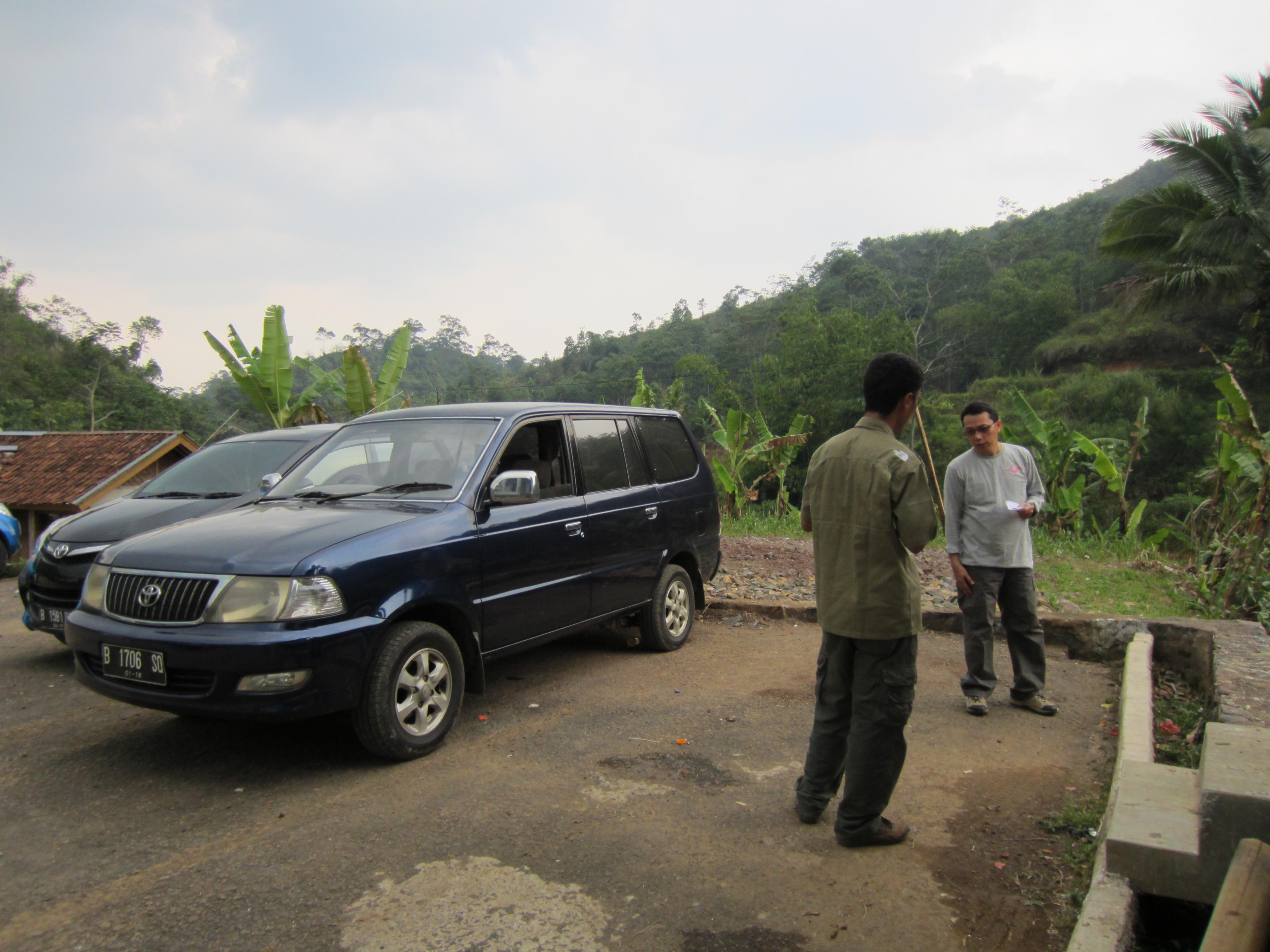 PT Firmenich Indonesia   Hetta Heppi