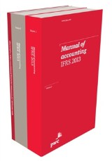 global_ifrs_manual_2013