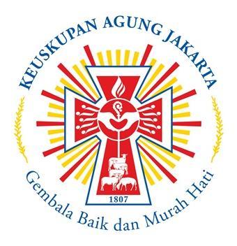 Logo KAJ