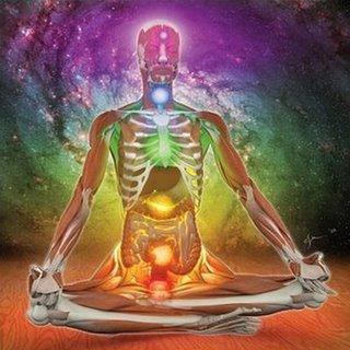 Meditasi Buka Hati