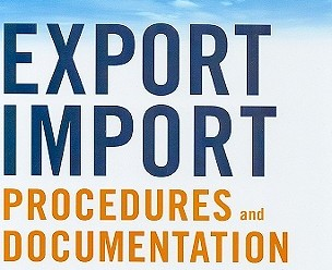 Export-Import-Procedures